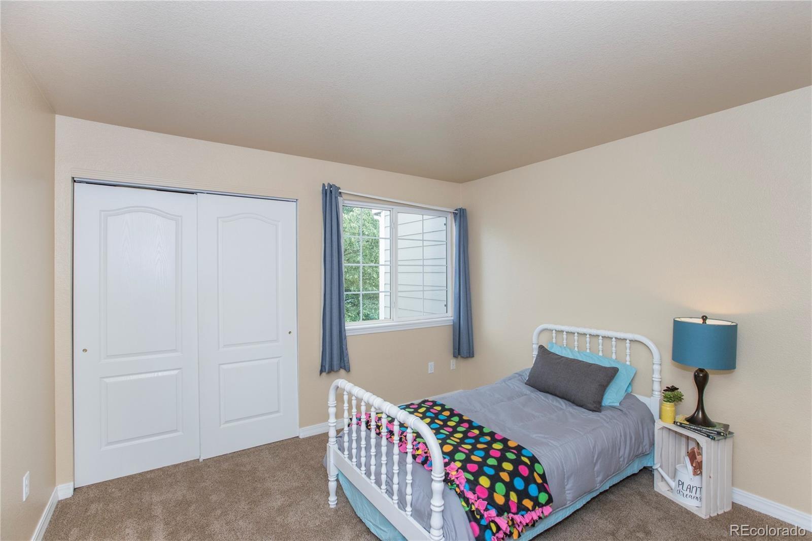 MLS# 3758449 - 22 - 6802 Antigua Drive #26, Fort Collins, CO 80525