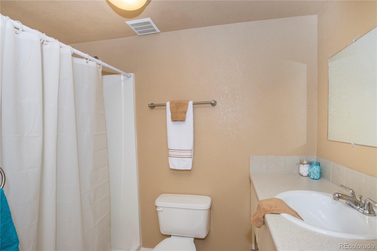 MLS# 3758449 - 25 - 6802 Antigua Drive #26, Fort Collins, CO 80525