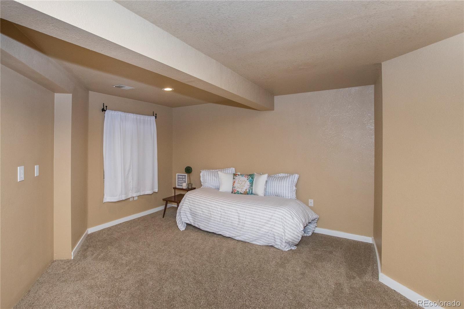 MLS# 3758449 - 27 - 6802 Antigua Drive #26, Fort Collins, CO 80525