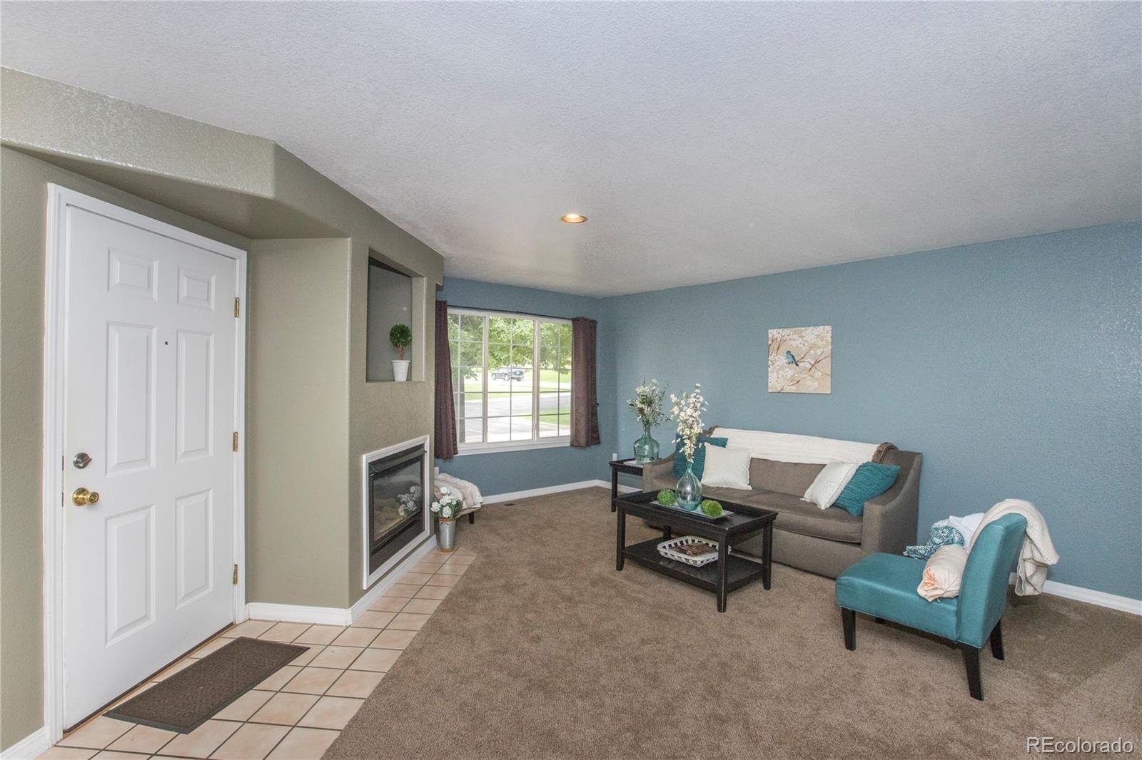 MLS# 3758449 - 4 - 6802 Antigua Drive #26, Fort Collins, CO 80525