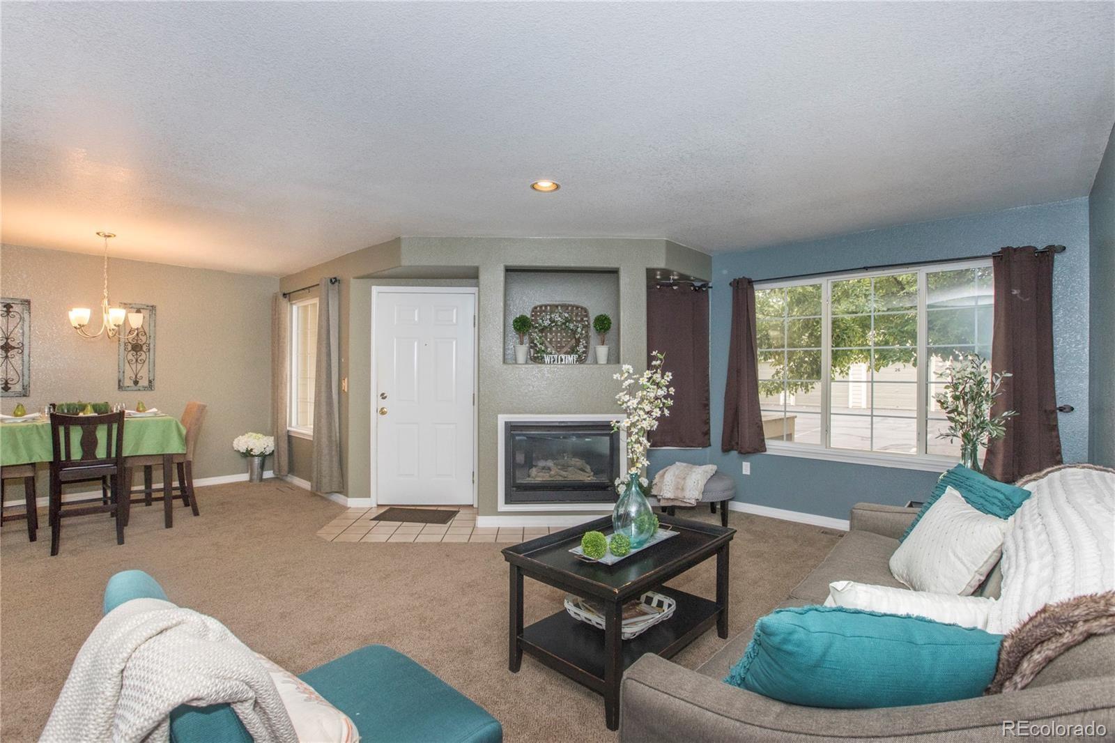 MLS# 3758449 - 8 - 6802 Antigua Drive #26, Fort Collins, CO 80525