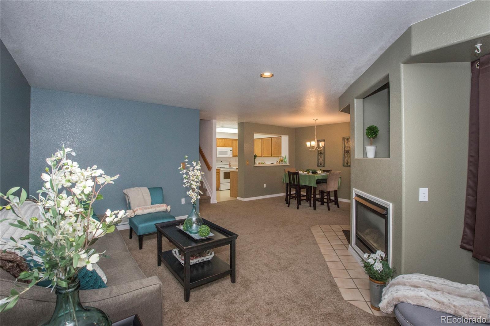MLS# 3758449 - 9 - 6802 Antigua Drive #26, Fort Collins, CO 80525