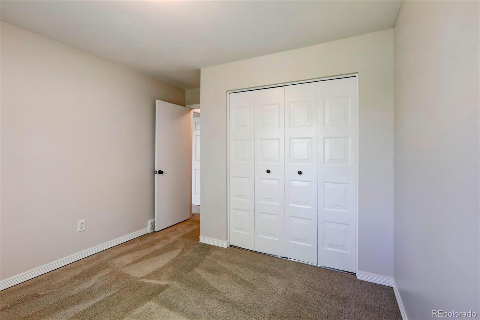MLS# 3764683 - 28 - 7252 S Garrison Court, Littleton, CO 80128