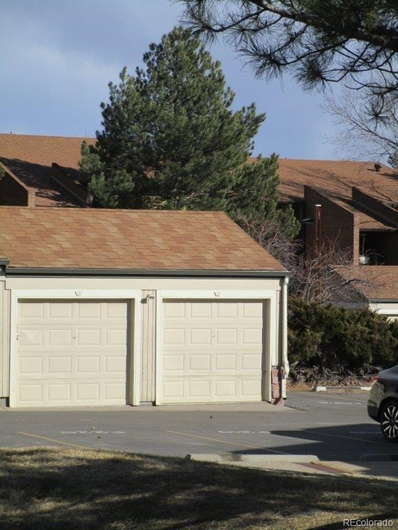 MLS# 3769553 - 11 - 850 W Moorhead Circle #2K, Boulder, CO 80305