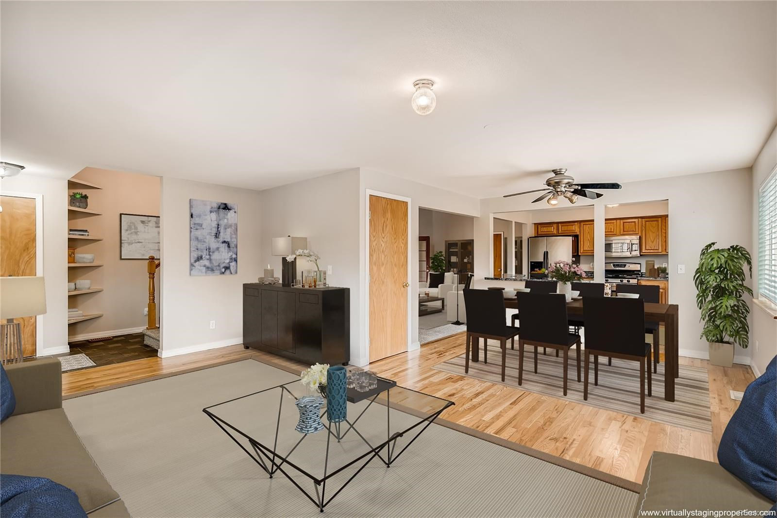MLS# 3777897 - 1 - 6331  W 110th Place, Westminster, CO 80020