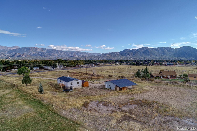 MLS# 3778124 - 2 - 15980 County Road 306 , Buena Vista, CO 81211