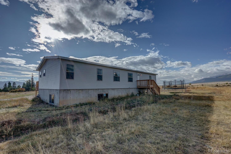 MLS# 3778124 - 37 - 15980 County Road 306 , Buena Vista, CO 81211