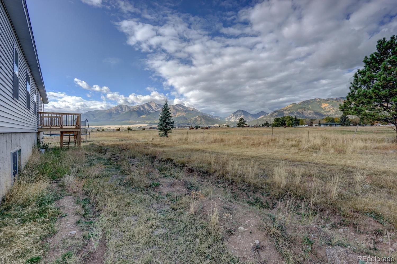 MLS# 3778124 - 38 - 15980 County Road 306 , Buena Vista, CO 81211