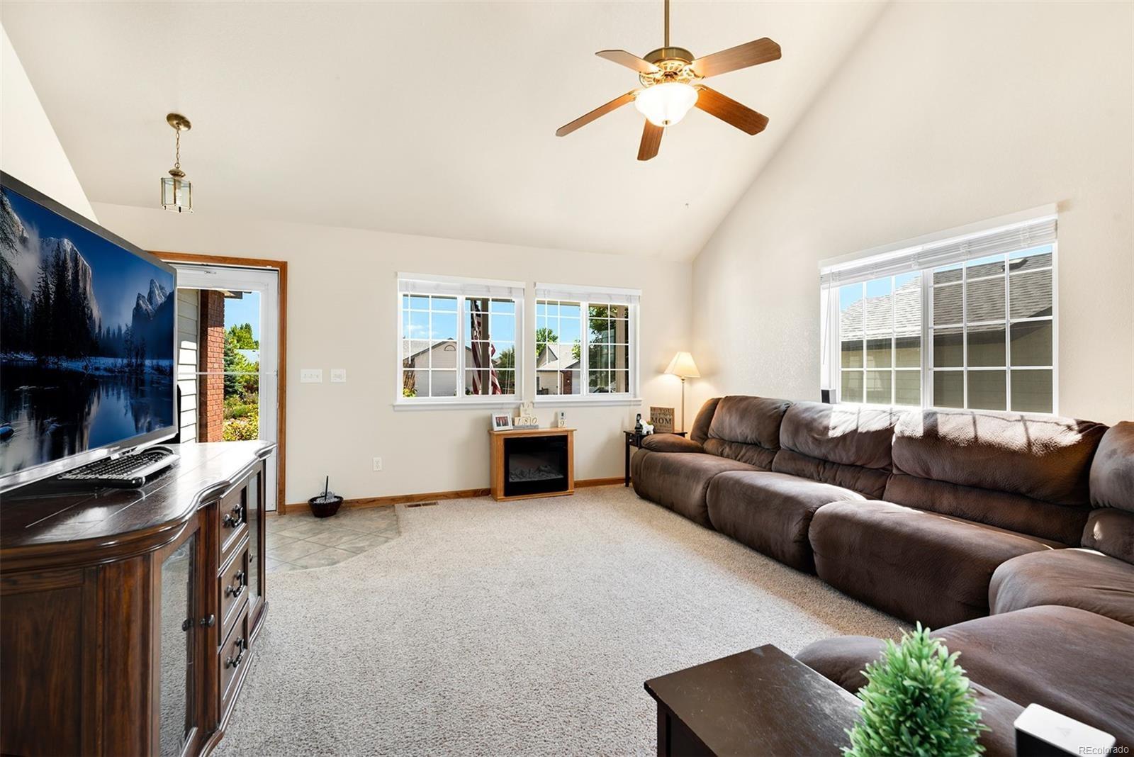 MLS# 3779347 - 1 - 4053  Florence Drive, Loveland, CO 80538