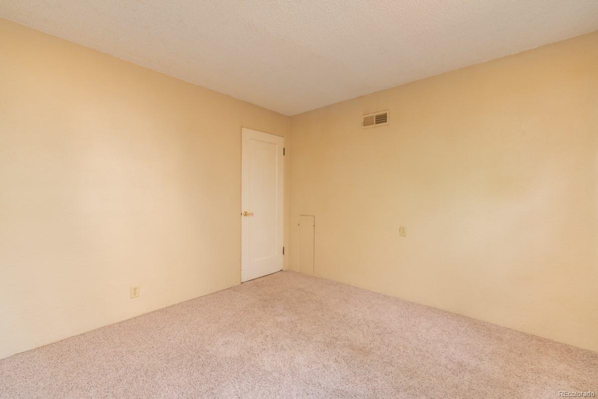 MLS# 3780400 - 1 - 430  Delmar Street, Sterling, CO 80751