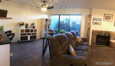 MLS# 3780696 - 1 - 14100  E Temple Drive, Aurora, CO 80015