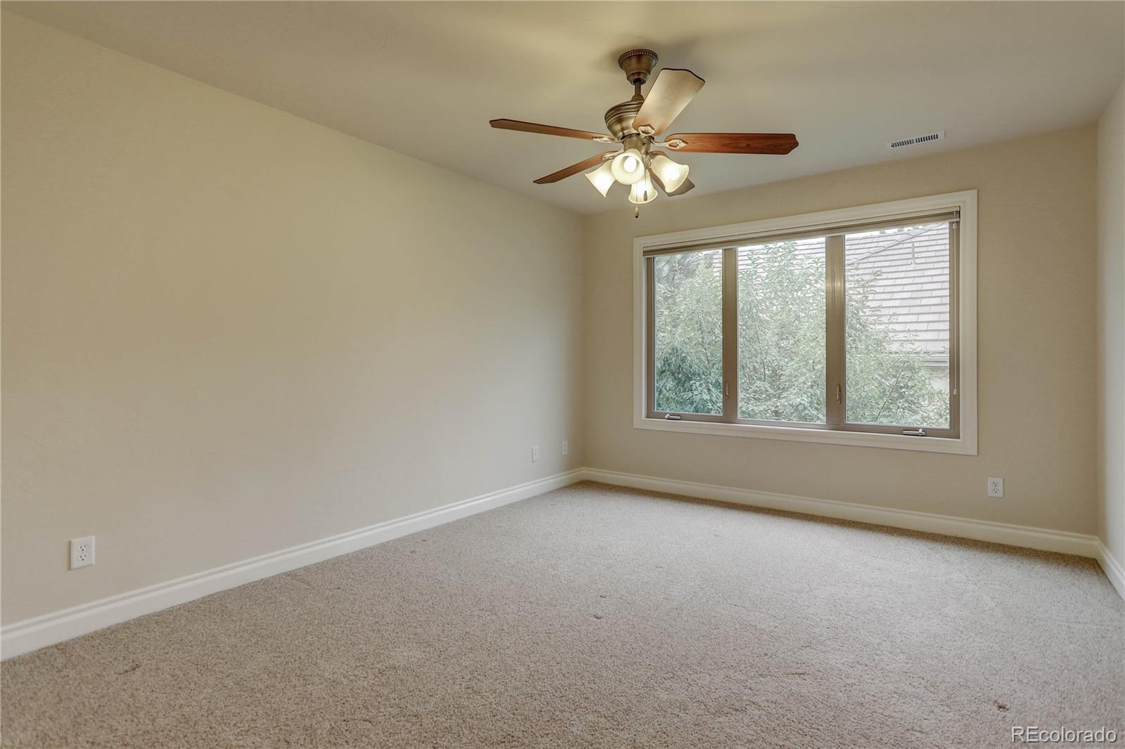 MLS# 3792653 - 1 - 40  Brookhaven Drive, Littleton, CO 80123