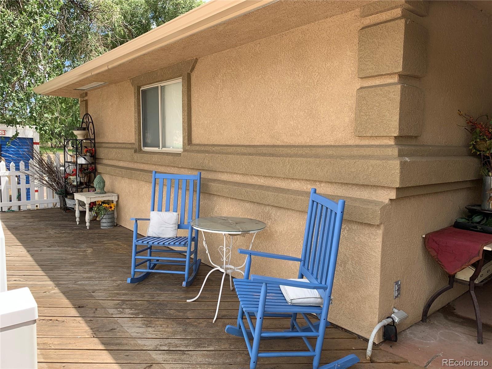 MLS# 3794284 - 2 - 677 Fay Drive, Colorado Springs, CO 80911