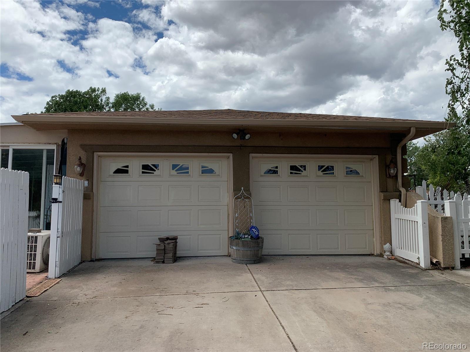 MLS# 3794284 - 20 - 677 Fay Drive, Colorado Springs, CO 80911