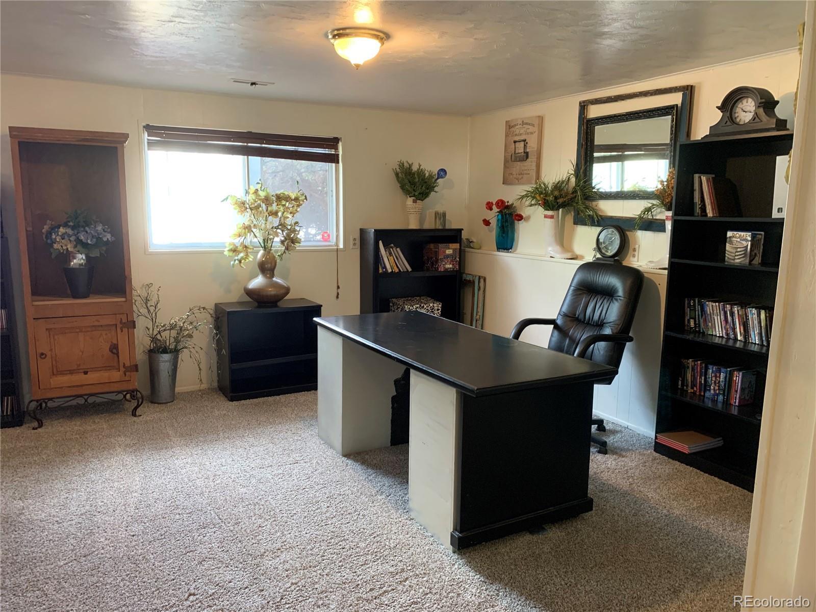 MLS# 3794284 - 8 - 677 Fay Drive, Colorado Springs, CO 80911