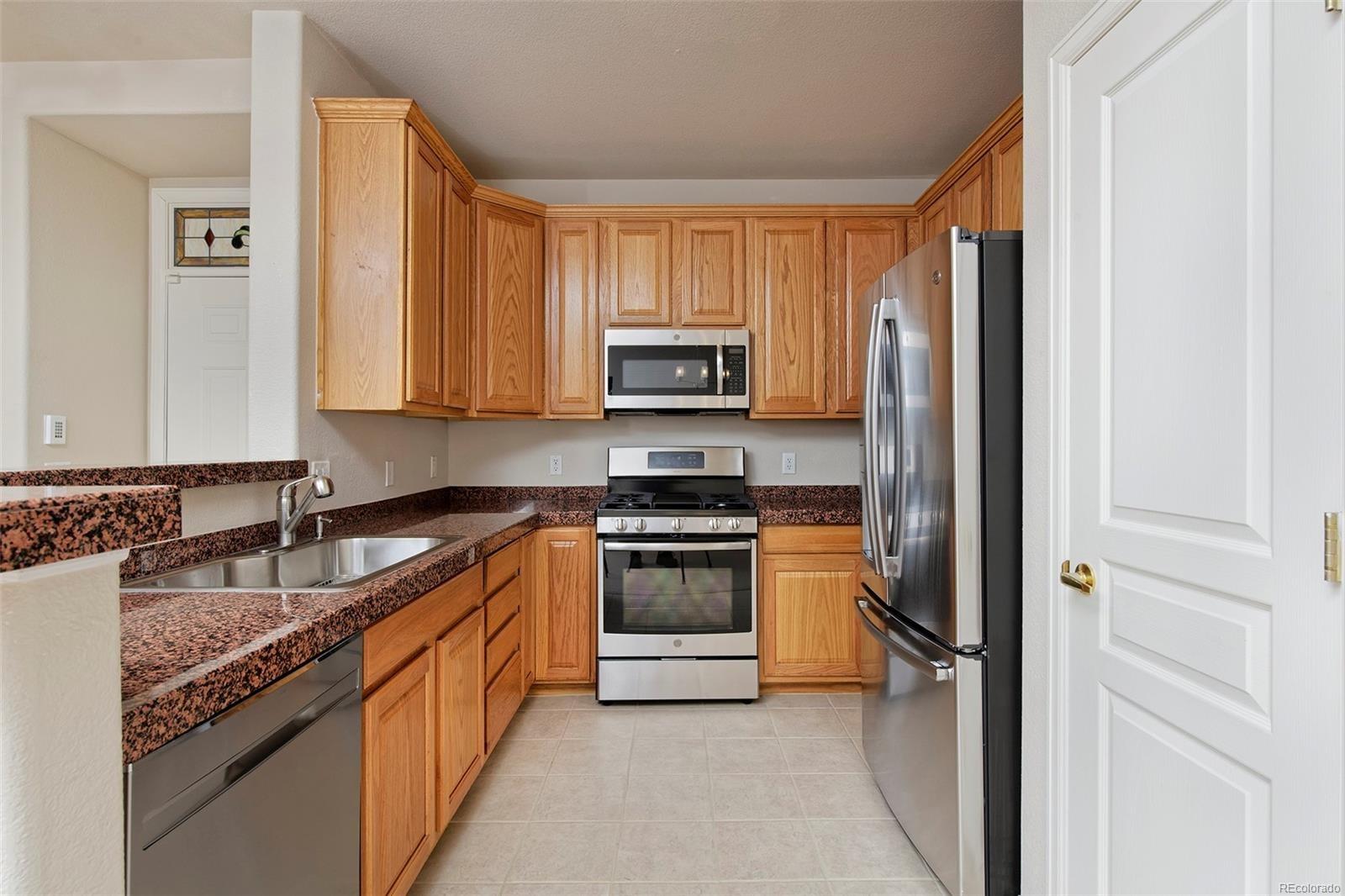MLS# 3797326 - 1 - 10437  W Hampden Avenue, Lakewood, CO 80227