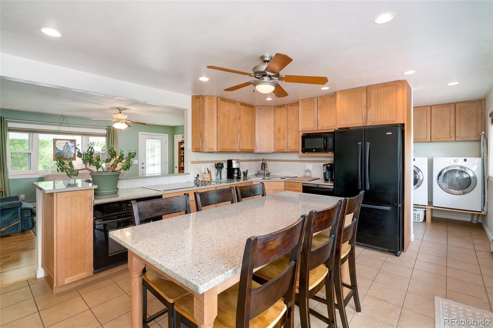 MLS# 3802480 - 1 - 40485  Blue Heron Drive, Steamboat Springs, CO 80487