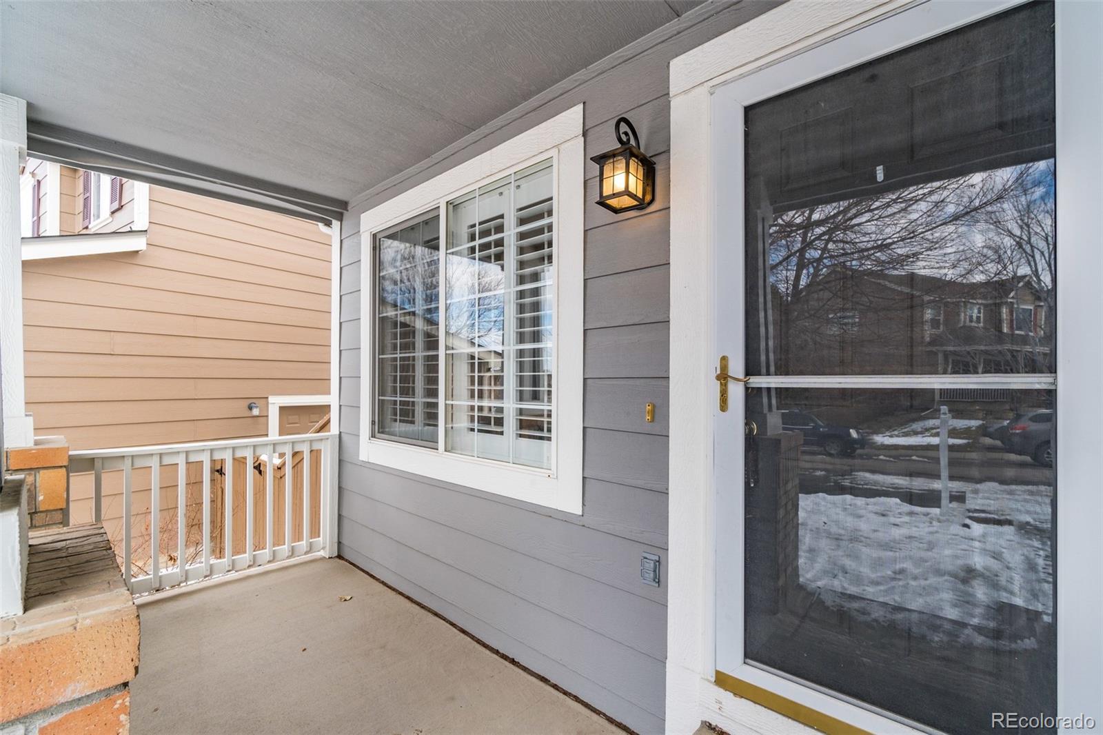 MLS# 3814052 - 2 - 10500 Ketchwood Court, Highlands Ranch, CO 80130