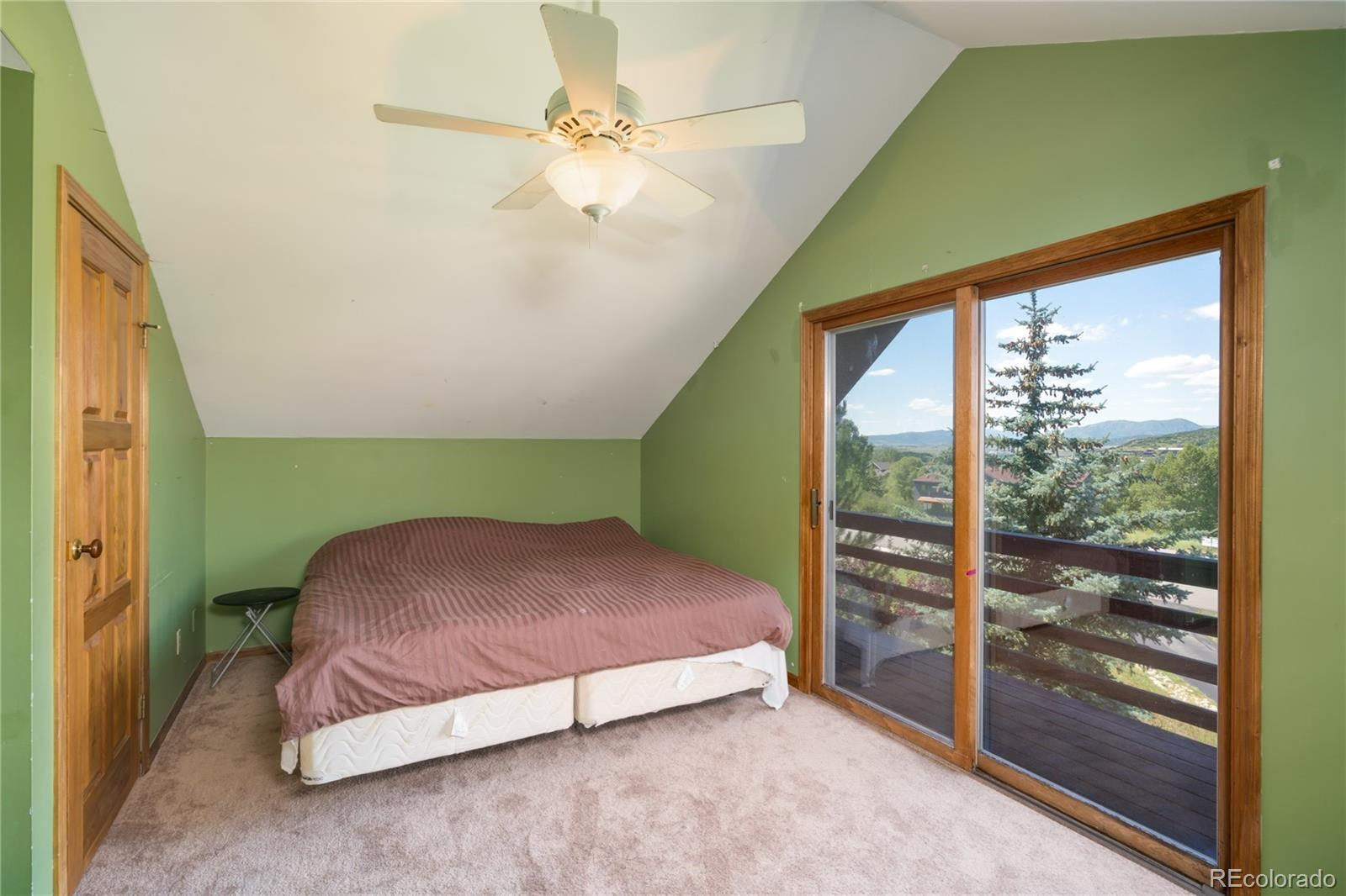 MLS# 3817598 - 12 - 404 Lupine Drive, Steamboat Springs, CO 80487