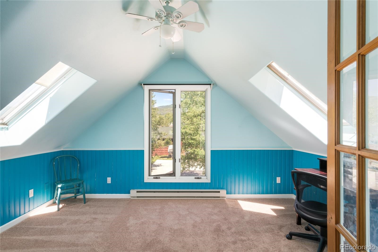 MLS# 3817598 - 13 - 404 Lupine Drive, Steamboat Springs, CO 80487