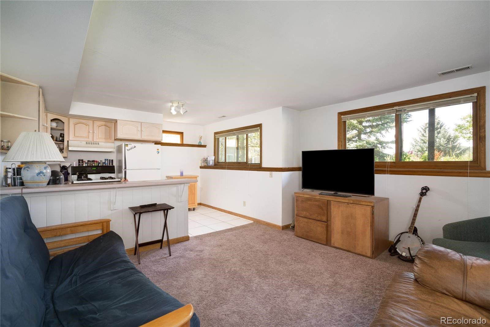 MLS# 3817598 - 15 - 404 Lupine Drive, Steamboat Springs, CO 80487