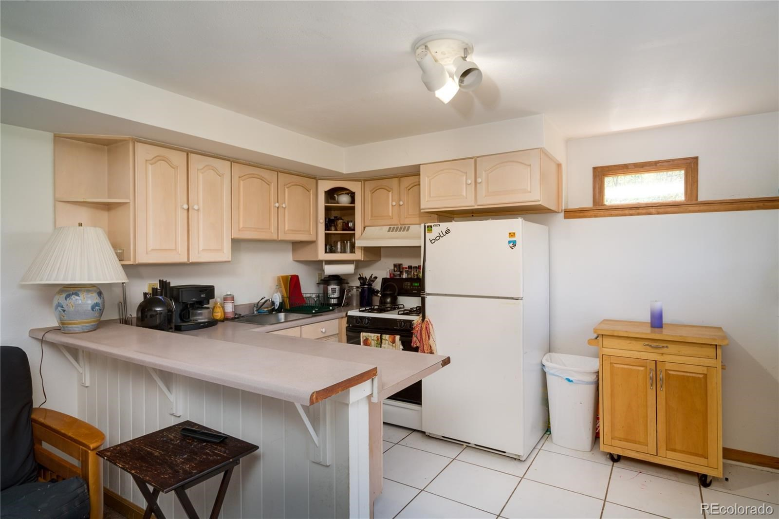 MLS# 3817598 - 16 - 404 Lupine Drive, Steamboat Springs, CO 80487