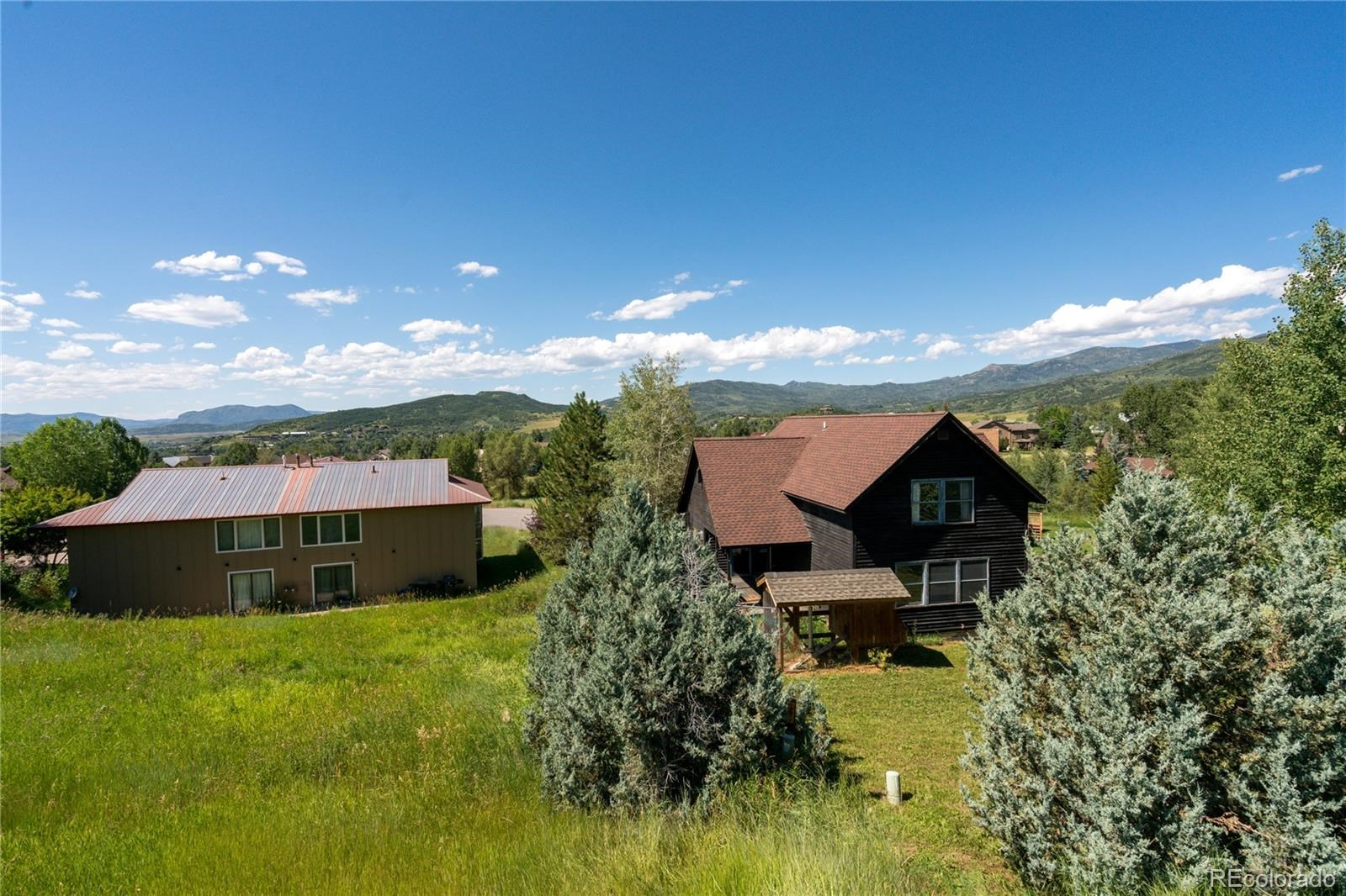 MLS# 3817598 - 17 - 404 Lupine Drive, Steamboat Springs, CO 80487