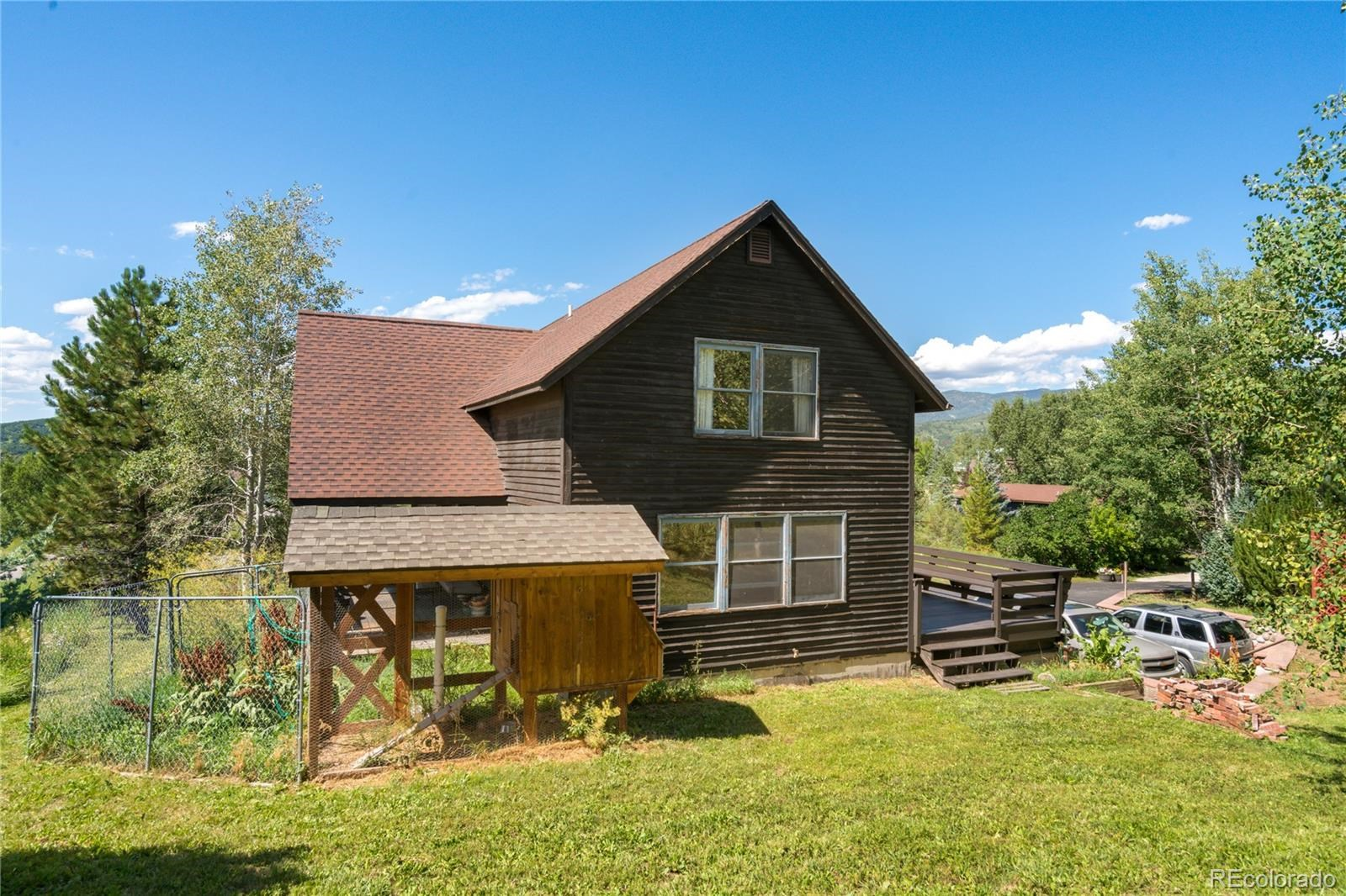 MLS# 3817598 - 18 - 404 Lupine Drive, Steamboat Springs, CO 80487