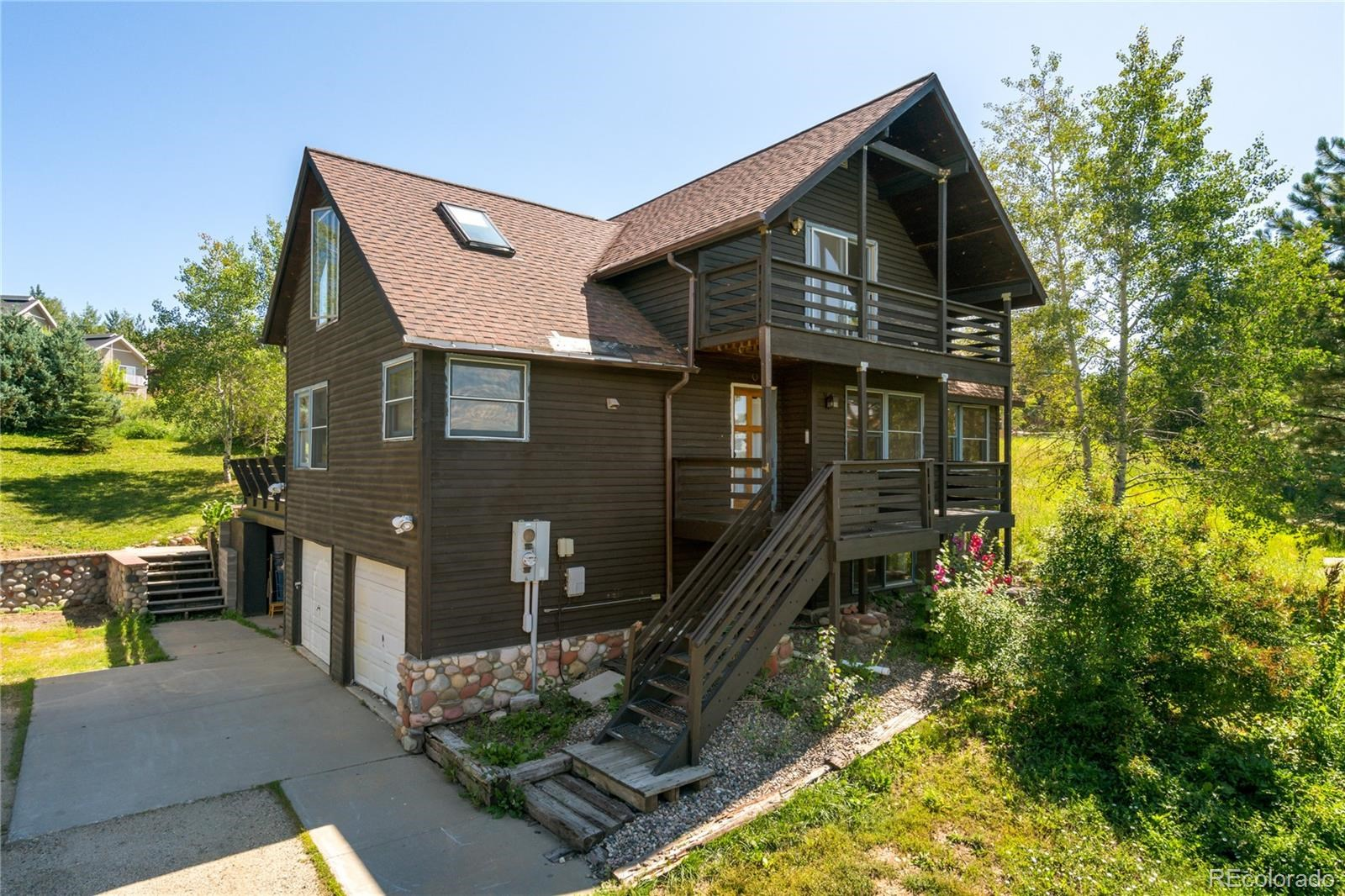 MLS# 3817598 - 20 - 404 Lupine Drive, Steamboat Springs, CO 80487