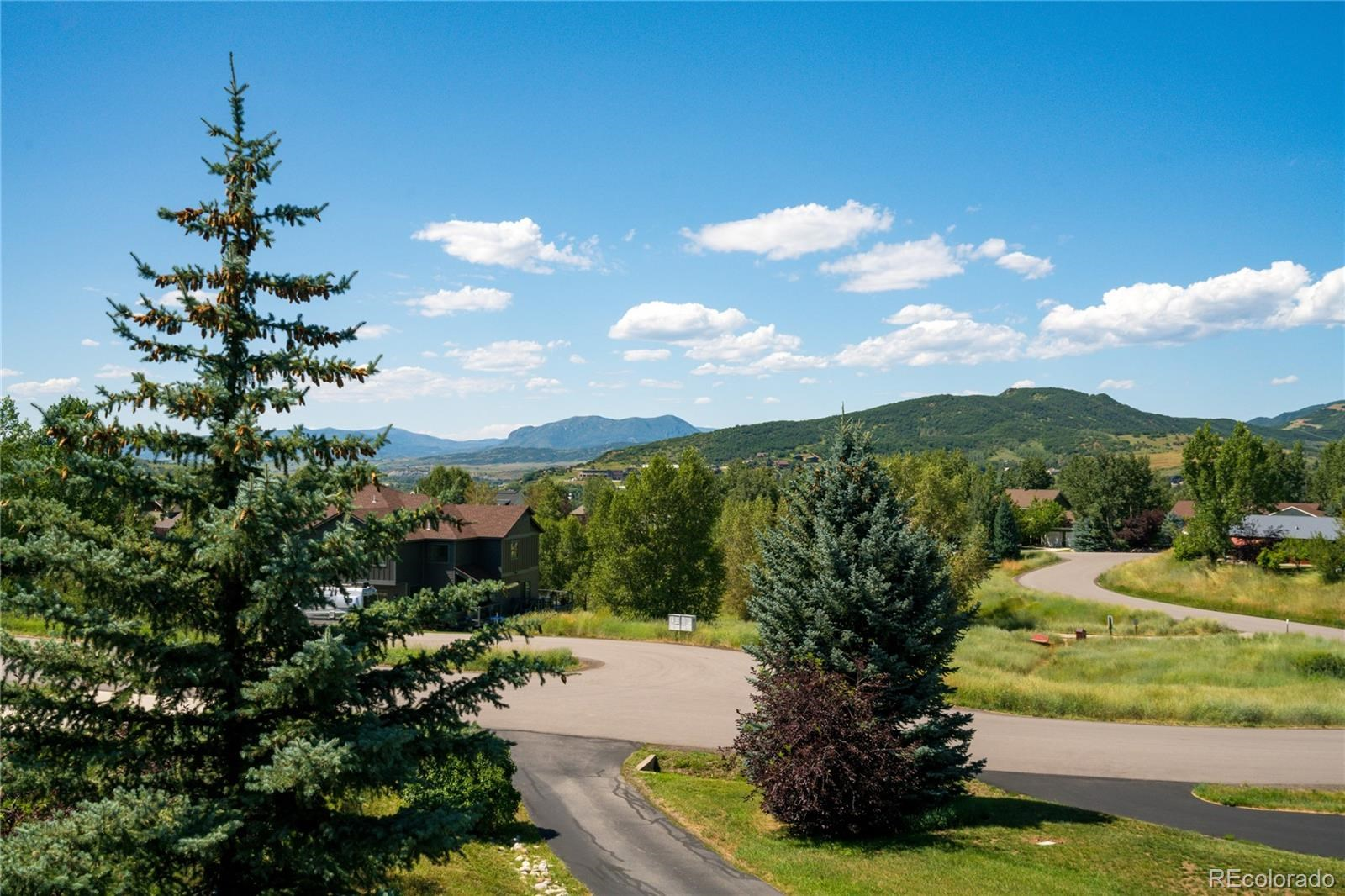 MLS# 3817598 - 3 - 404 Lupine Drive, Steamboat Springs, CO 80487