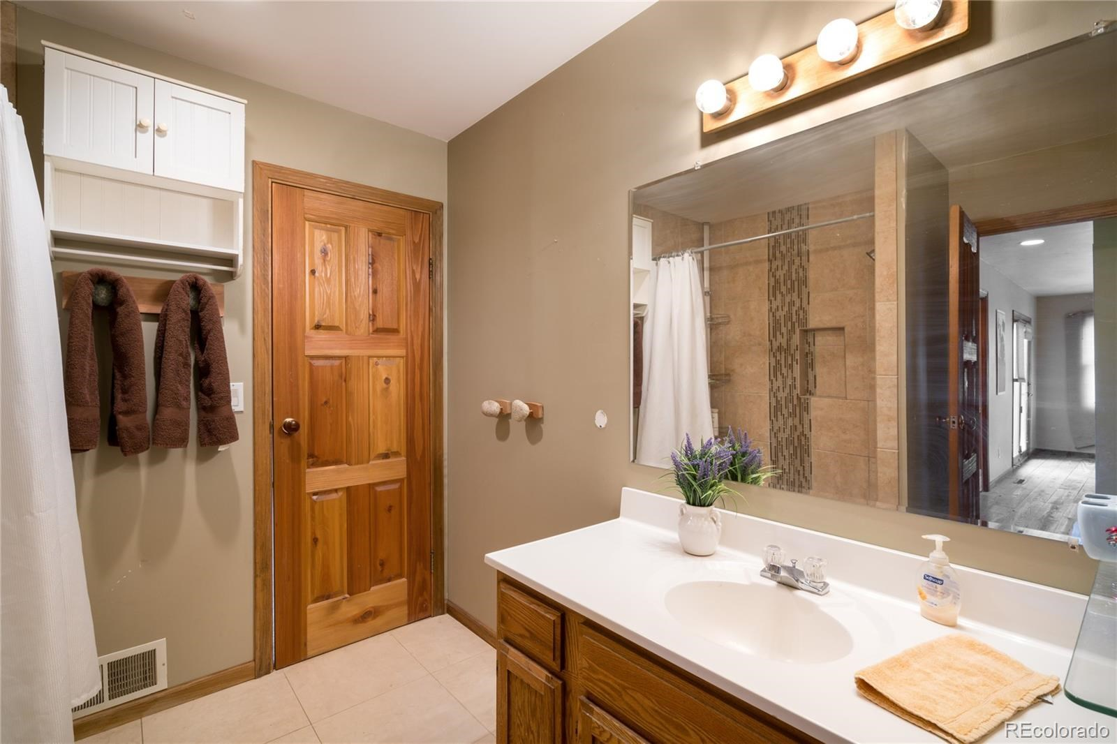 MLS# 3817598 - 4 - 404 Lupine Drive, Steamboat Springs, CO 80487