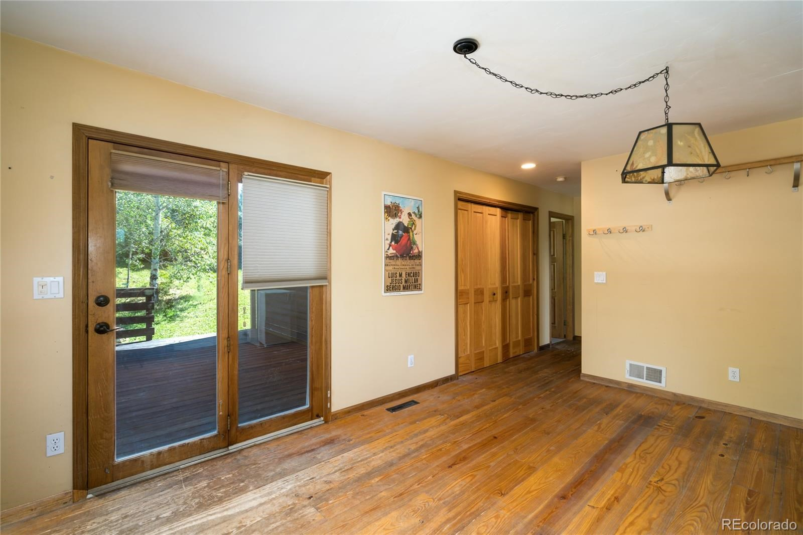 MLS# 3817598 - 5 - 404 Lupine Drive, Steamboat Springs, CO 80487