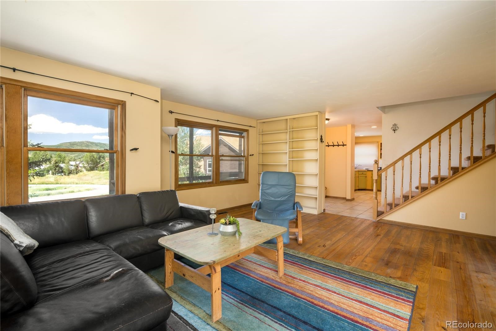 MLS# 3817598 - 6 - 404 Lupine Drive, Steamboat Springs, CO 80487