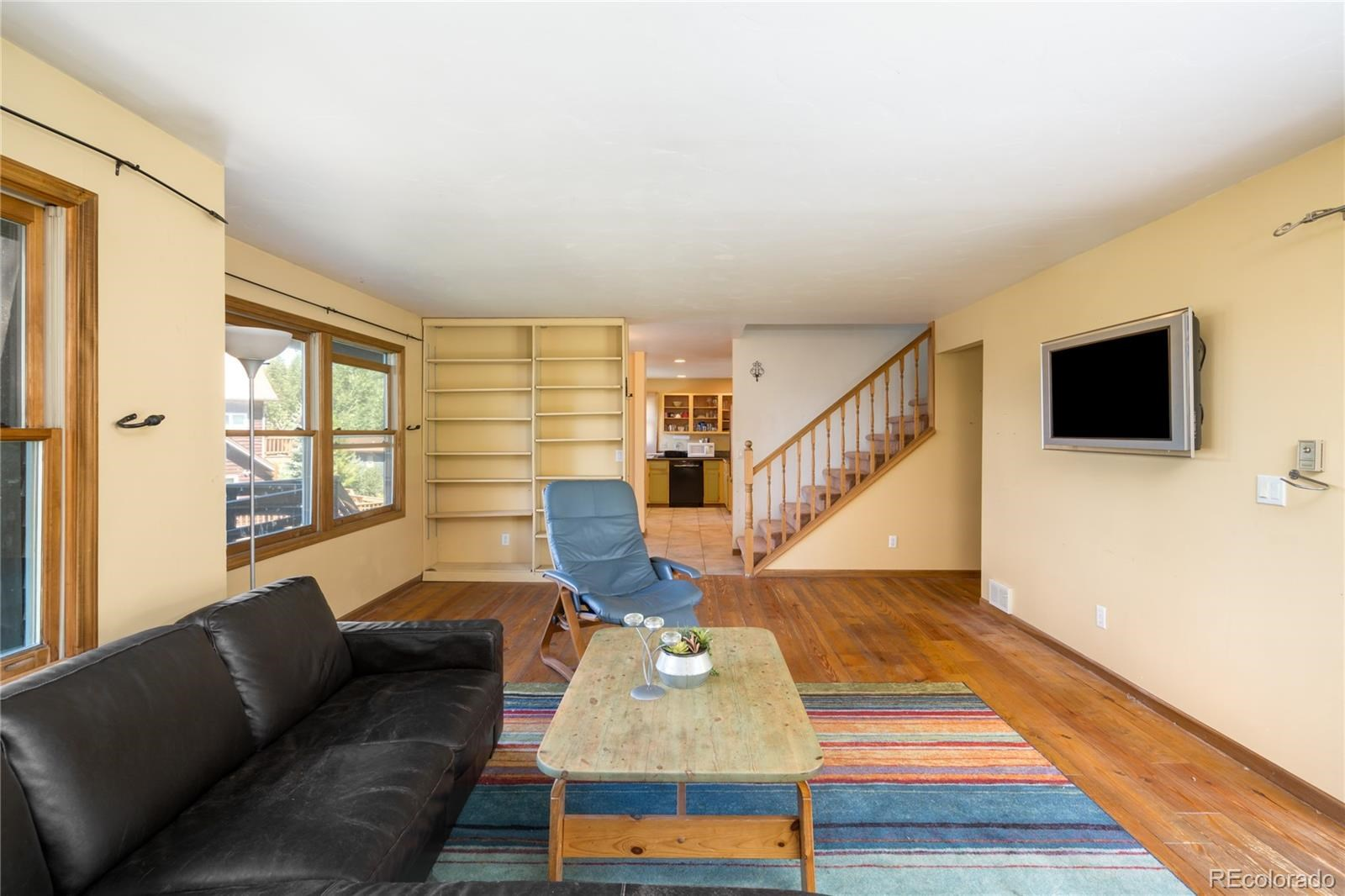 MLS# 3817598 - 7 - 404 Lupine Drive, Steamboat Springs, CO 80487