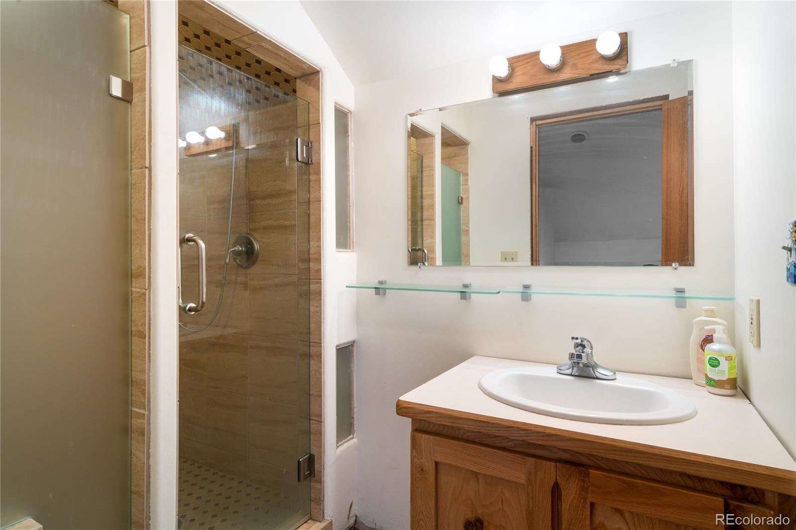 MLS# 3817598 - 9 - 404 Lupine Drive, Steamboat Springs, CO 80487