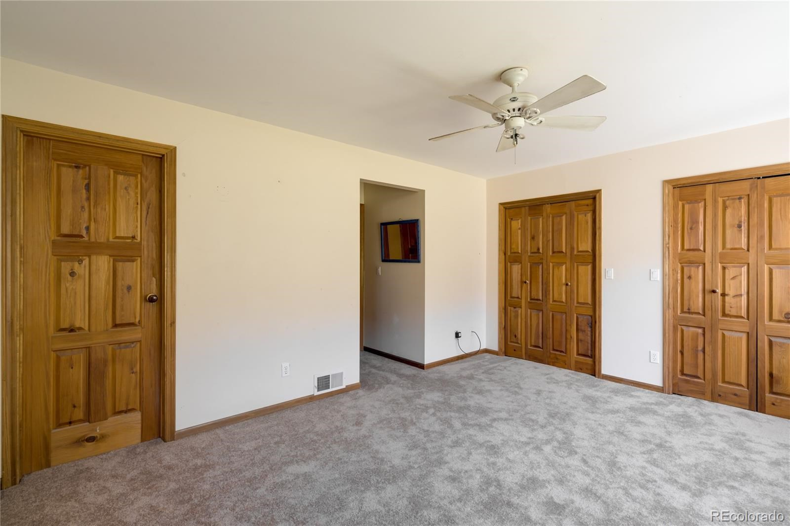 MLS# 3817598 - 10 - 404 Lupine Drive, Steamboat Springs, CO 80487