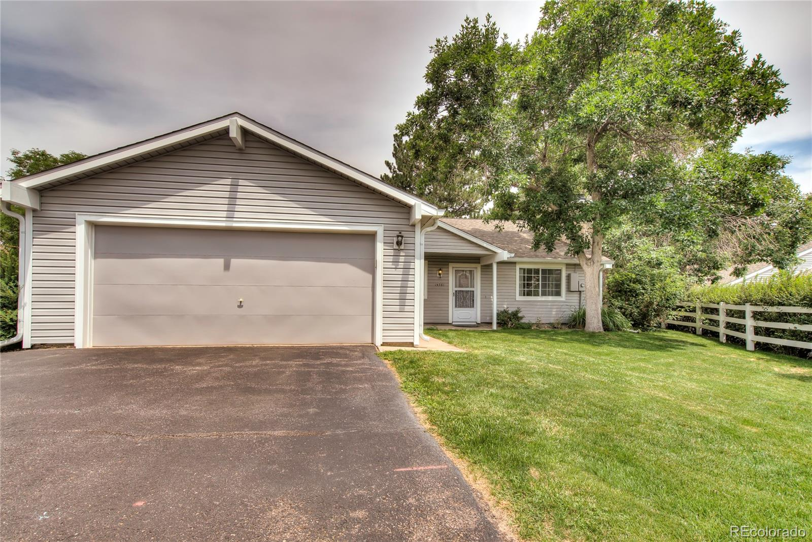 MLS# 3817865 - 21 - 14361 E Marina Drive, Aurora, CO 80014