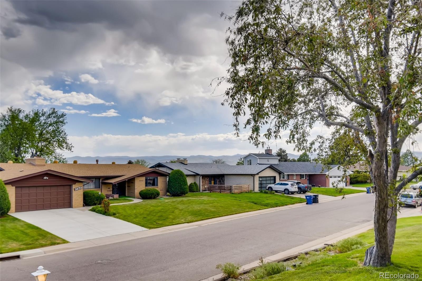 MLS# 3819257 - 28 - 3661 W Linvale Place, Denver, CO 80236