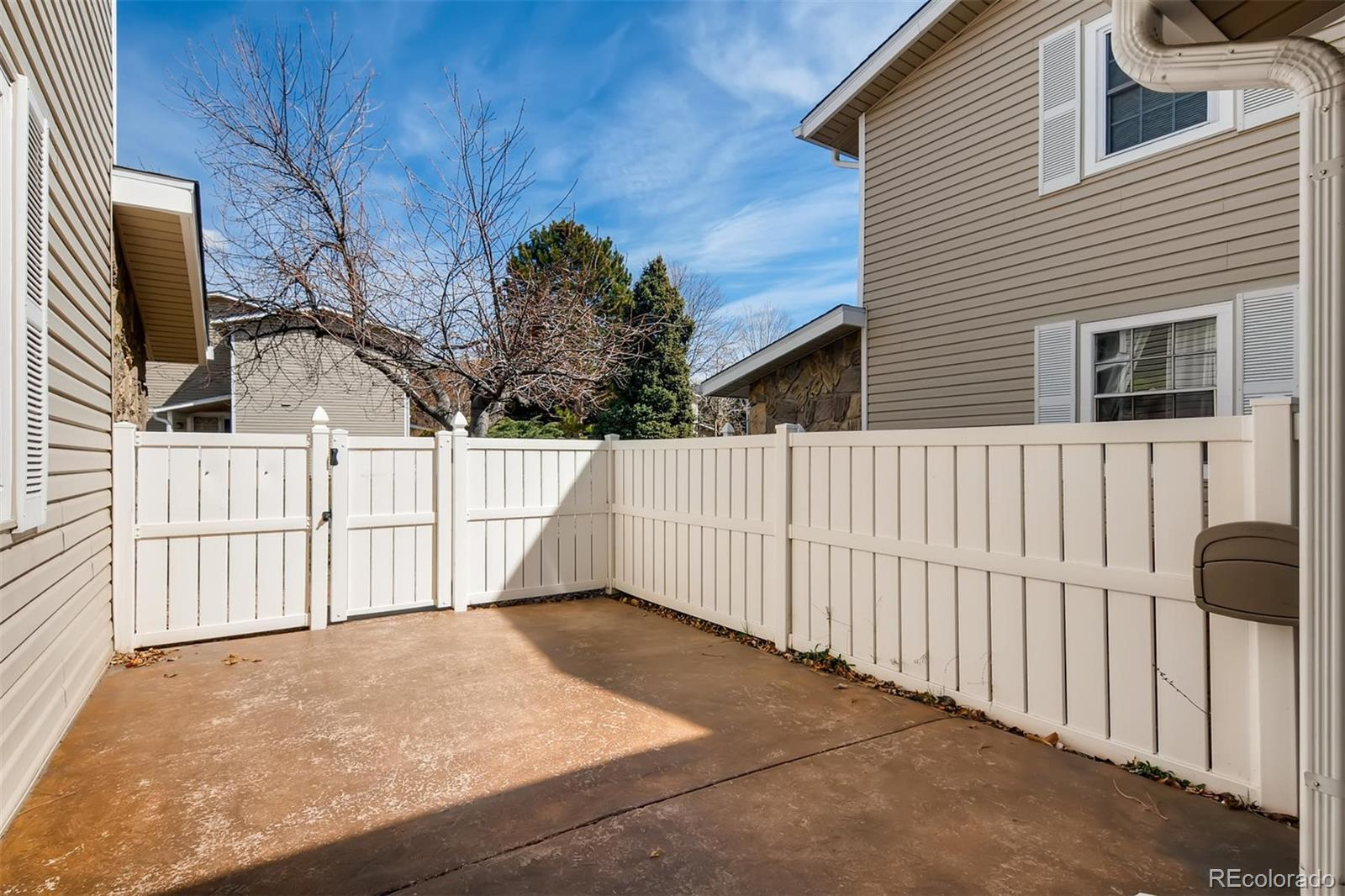MLS# 3825448 - 29 - 3236 S Heather Gardens Way, Aurora, CO 80014