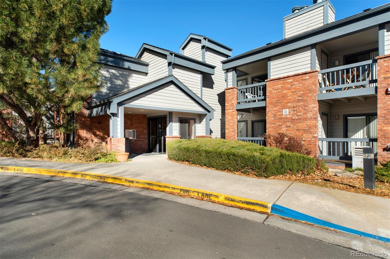 MLS# 3826145 - 2 - 2727 Folsom Street #123, Boulder, CO 80304