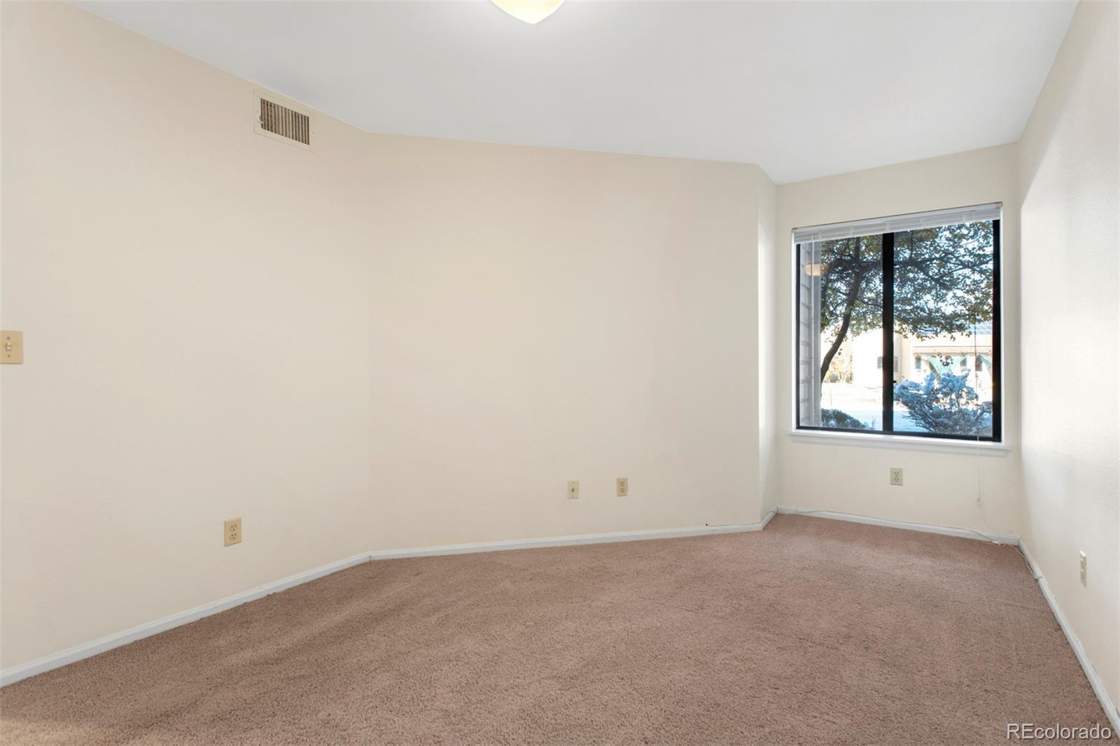 MLS# 3826145 - 12 - 2727 Folsom Street #123, Boulder, CO 80304