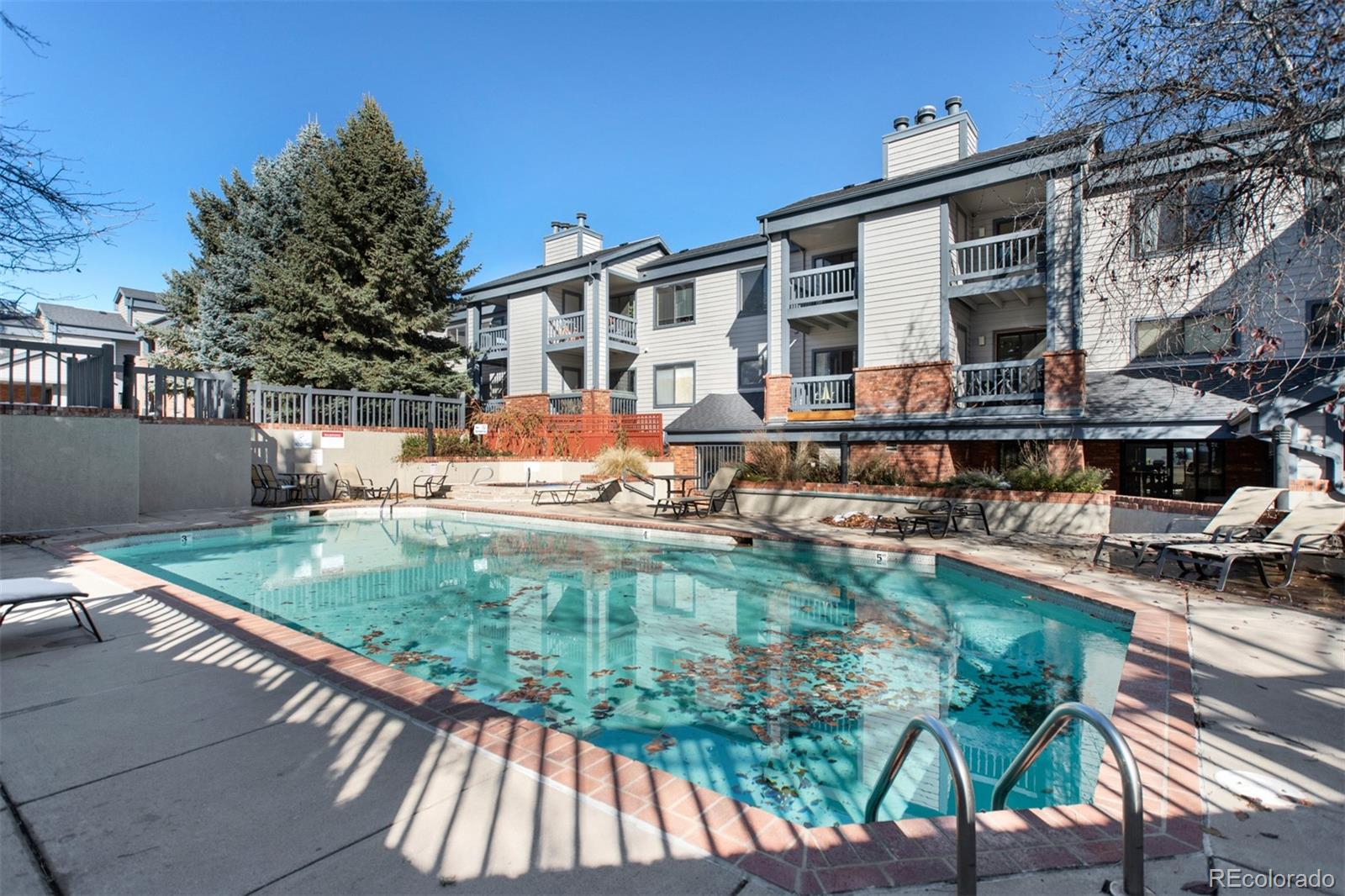 MLS# 3826145 - 17 - 2727 Folsom Street #123, Boulder, CO 80304