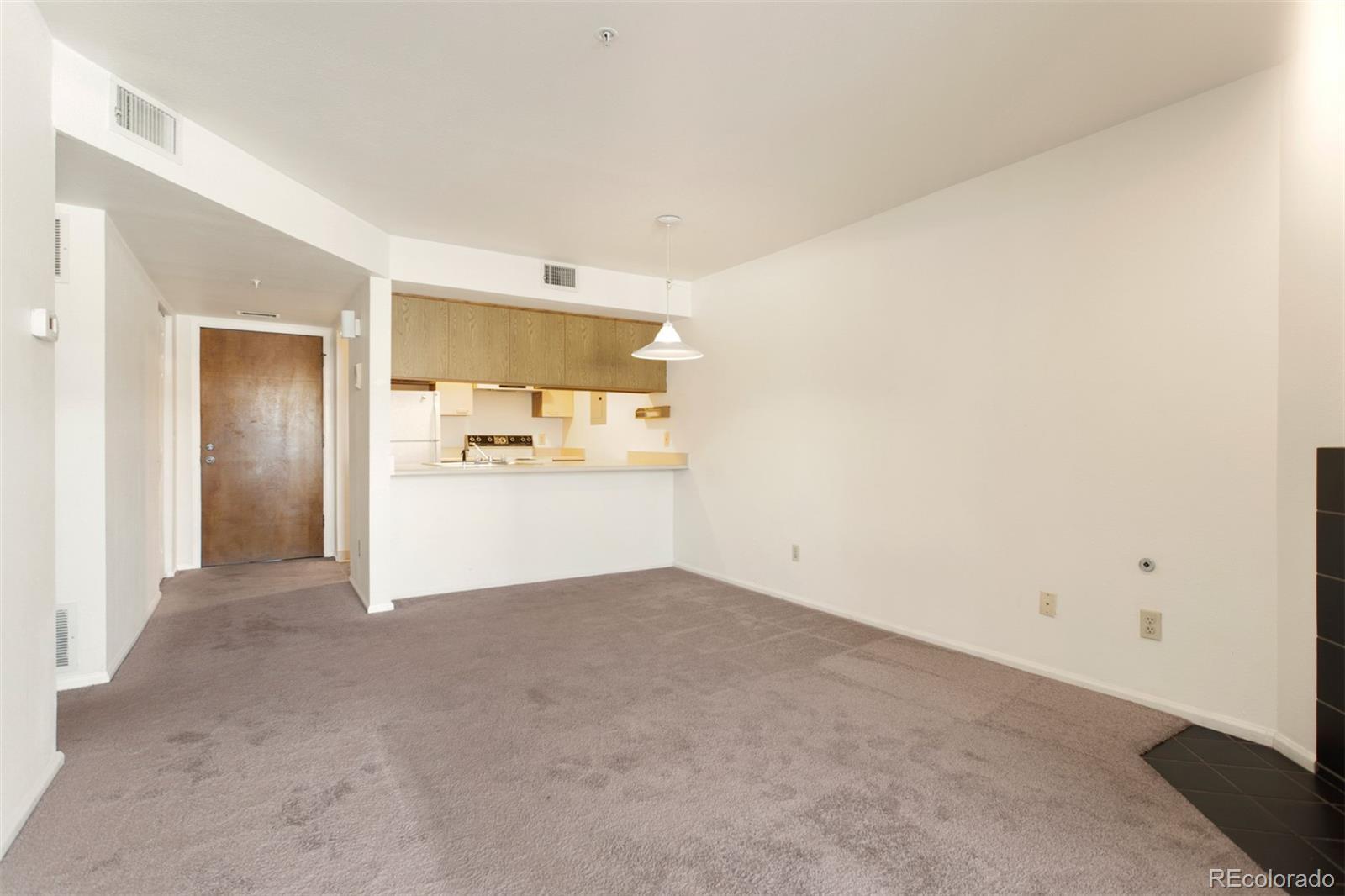 MLS# 3826145 - 6 - 2727 Folsom Street #123, Boulder, CO 80304