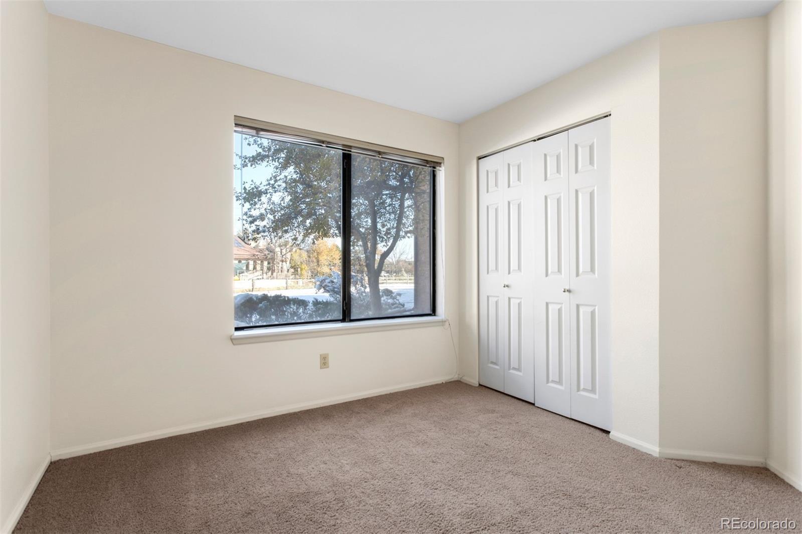 MLS# 3826145 - 10 - 2727 Folsom Street #123, Boulder, CO 80304