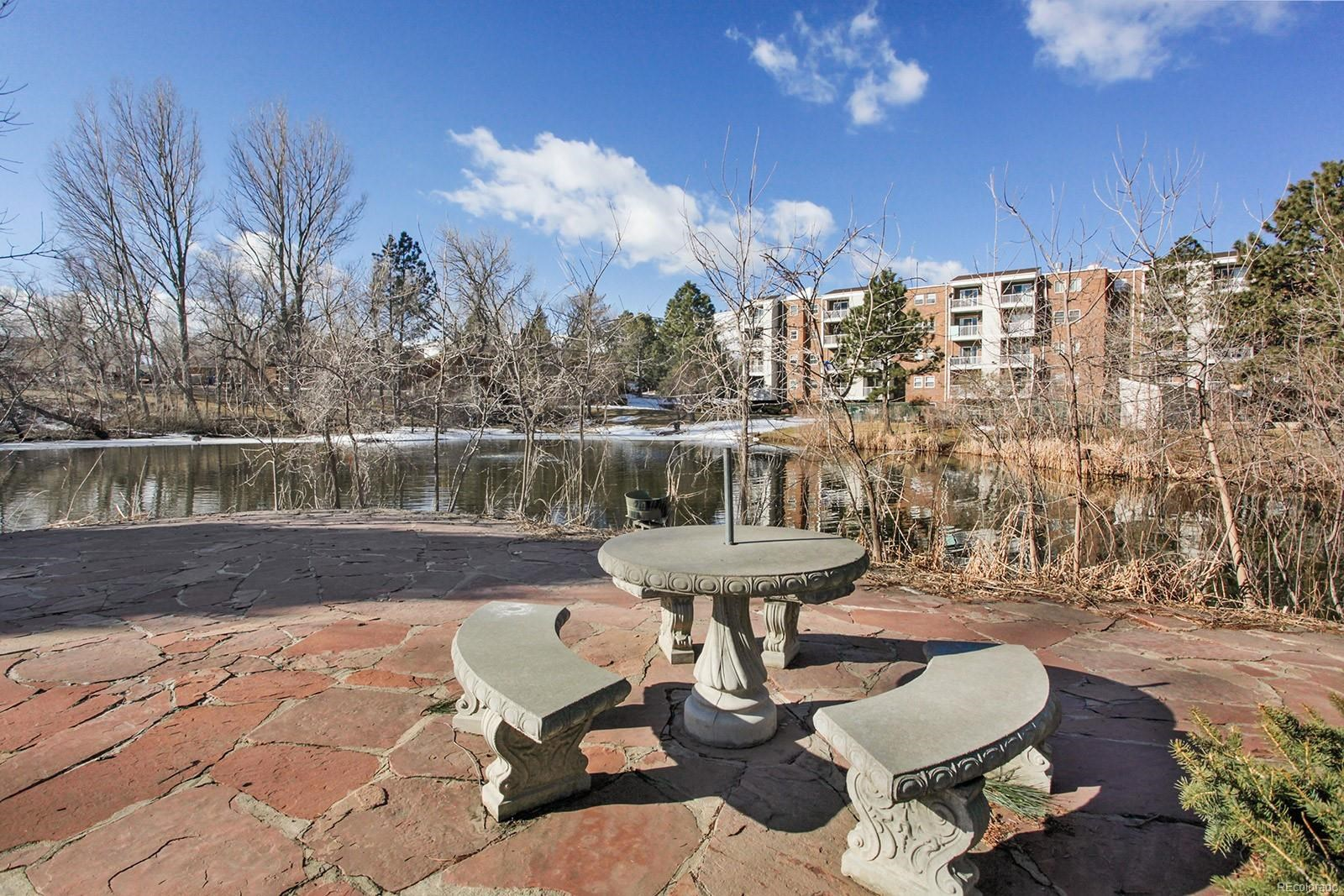 MLS# 3830405 - 19 - 1150 Golden Circle #403, Golden, CO 80401