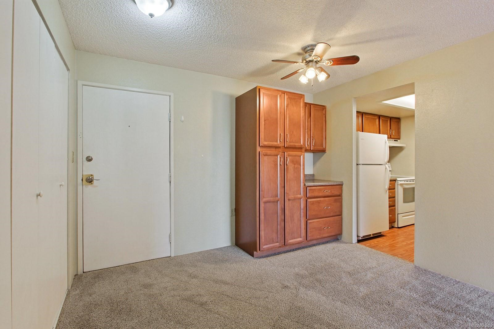 MLS# 3830405 - 3 - 1150 Golden Circle #403, Golden, CO 80401
