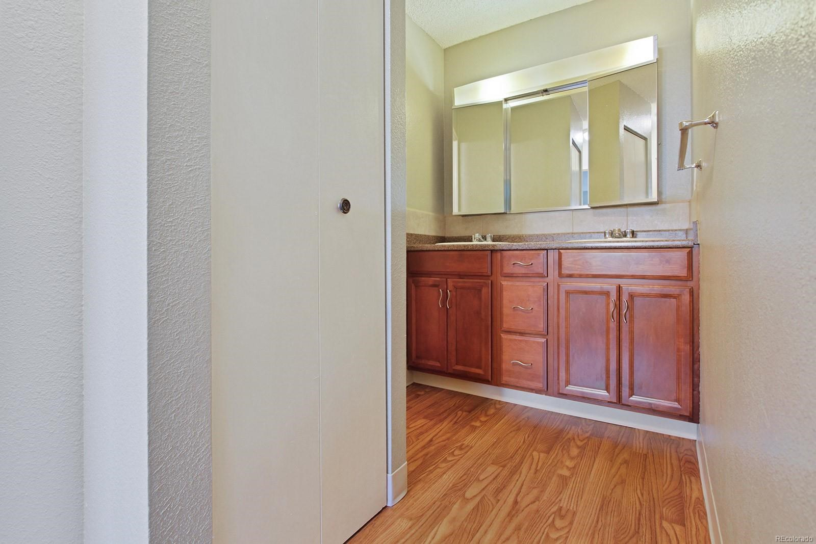 MLS# 3830405 - 5 - 1150 Golden Circle #403, Golden, CO 80401