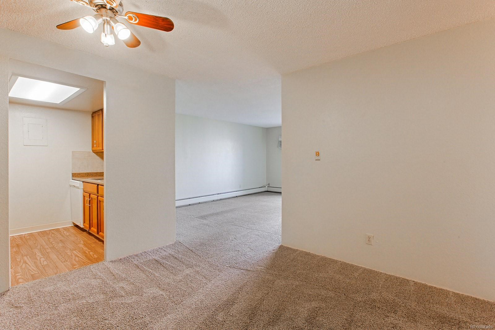 MLS# 3830405 - 8 - 1150 Golden Circle #403, Golden, CO 80401