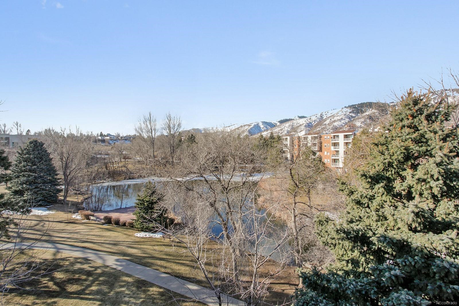 MLS# 3830405 - 10 - 1150 Golden Circle #403, Golden, CO 80401