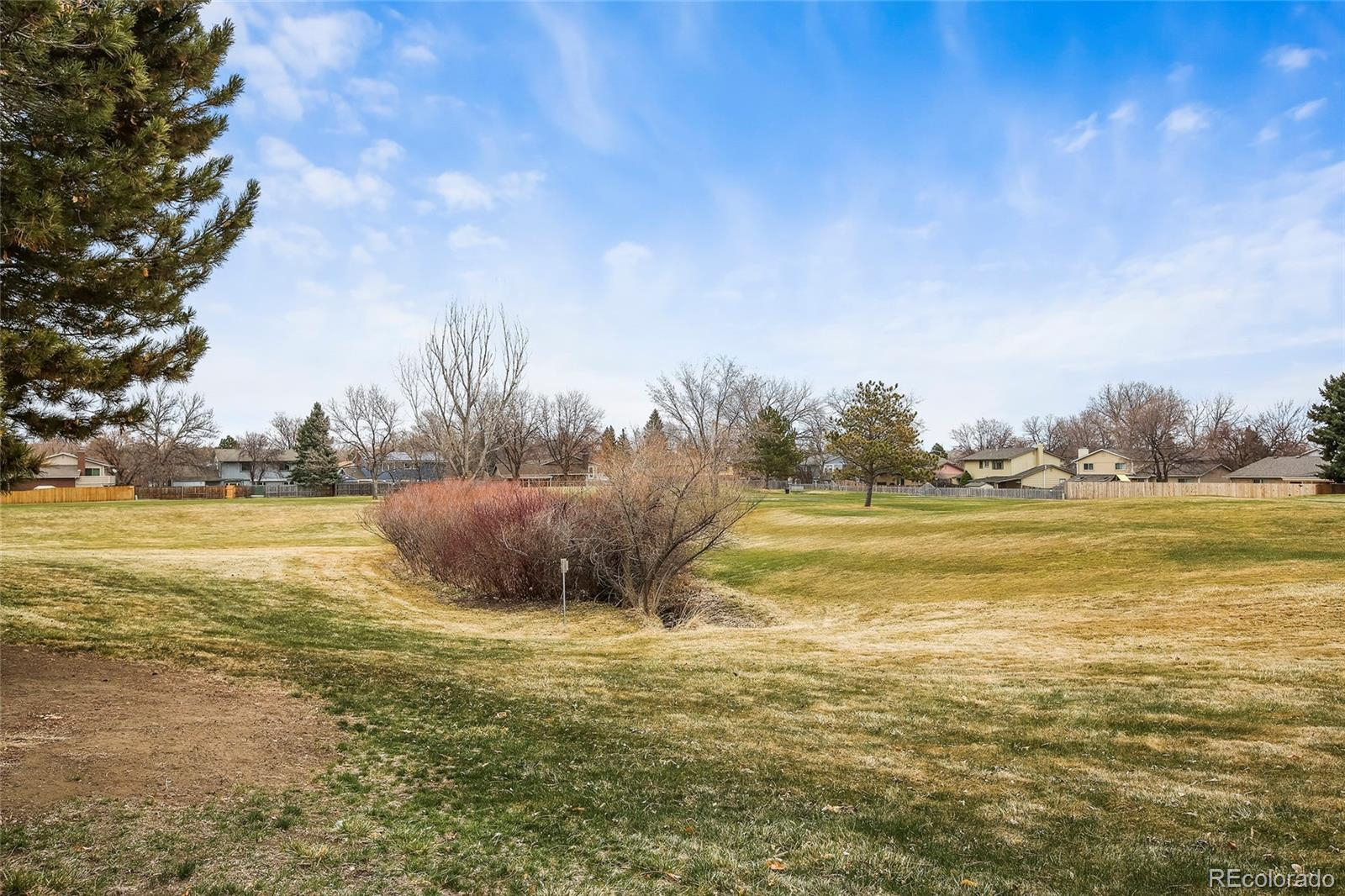 MLS# 3840933 - 6505 W 84th Way #138, Arvada, CO 80003